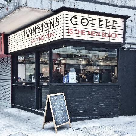 winstons coffee.jpg